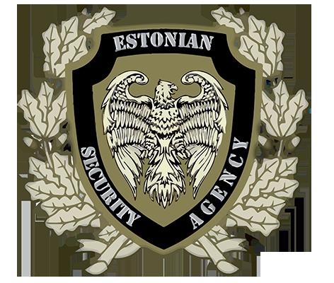 ESA Security Turvateenus ja Korrakaitse